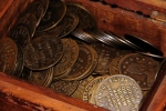 Bordello Coins