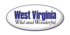 West Virginia Wild and Wonderful logo