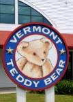 Vermont Teddy bear Company