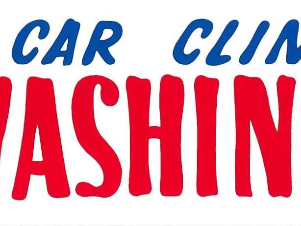 mt washington bumper sticker